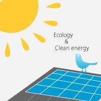 太陽光発電とは?